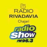 RADIO RIVADAVIA